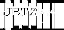 JBTZ_w_logo