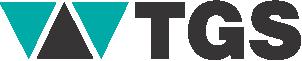 TGS-Trgovsko gostinski sistemi d.o.o.