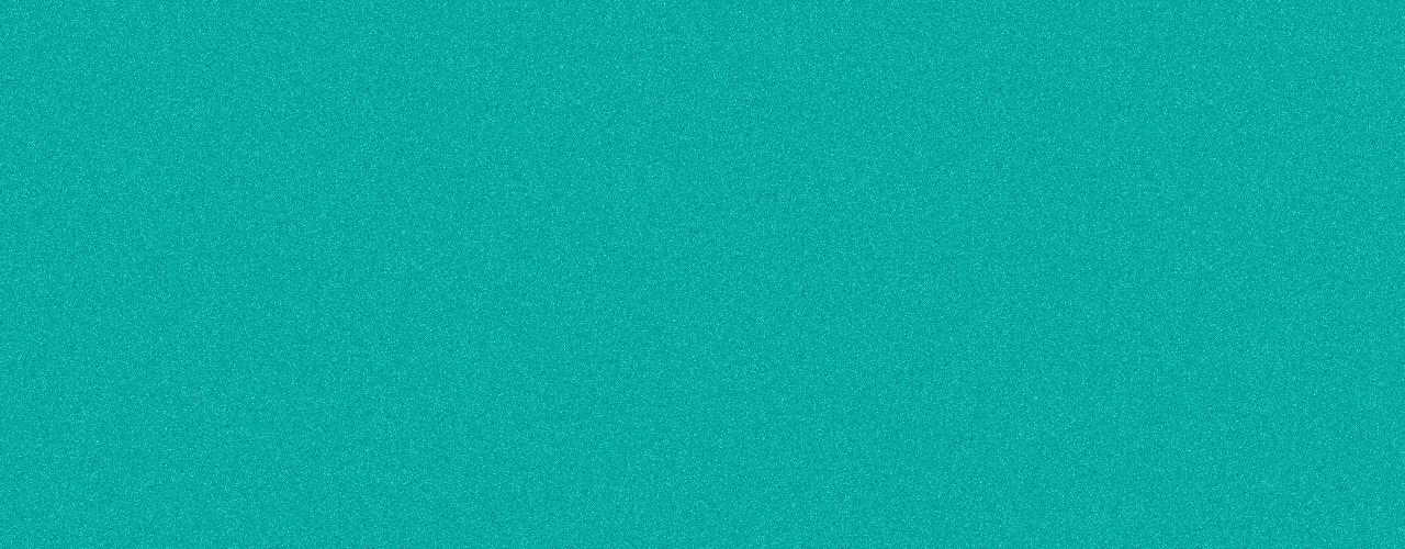 wallpaper_slider_w600_3